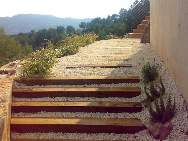 jardi_casa_jardins_oriol_villatoro