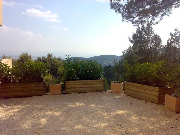 jardi_casa_jardins_oriol_villatoro_6